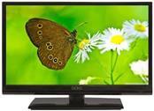 SEIKI Flat Panel Television SE40FH03